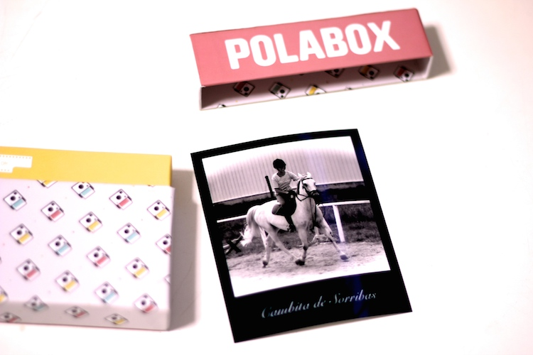 polabox9