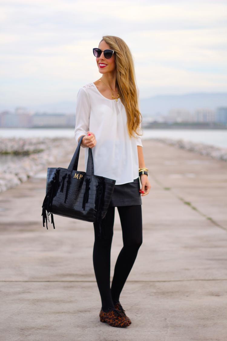 onlyshirt