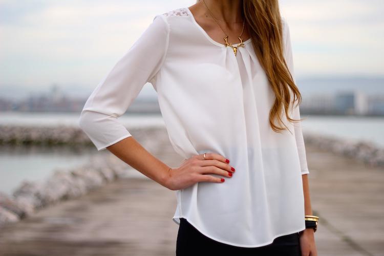 onlyshirt3