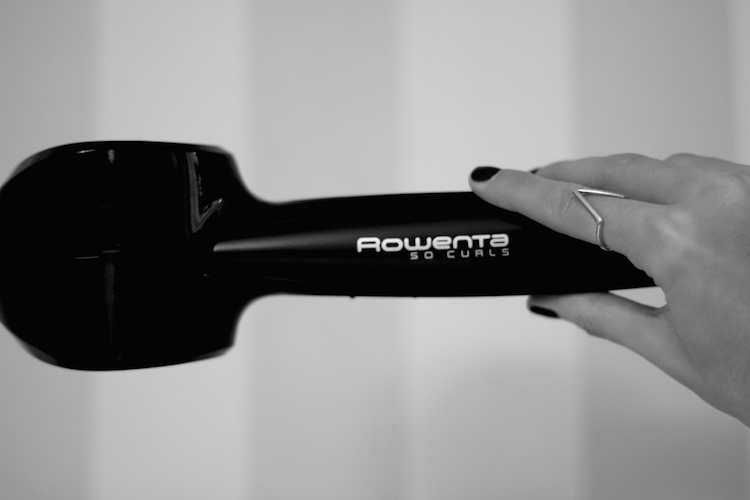 rowenta11