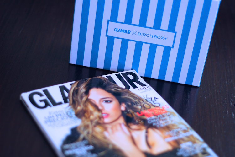 Glamour y Birchbox-70673-martinas