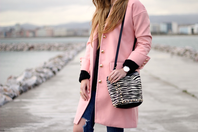 Pink Coat-70630-martinas