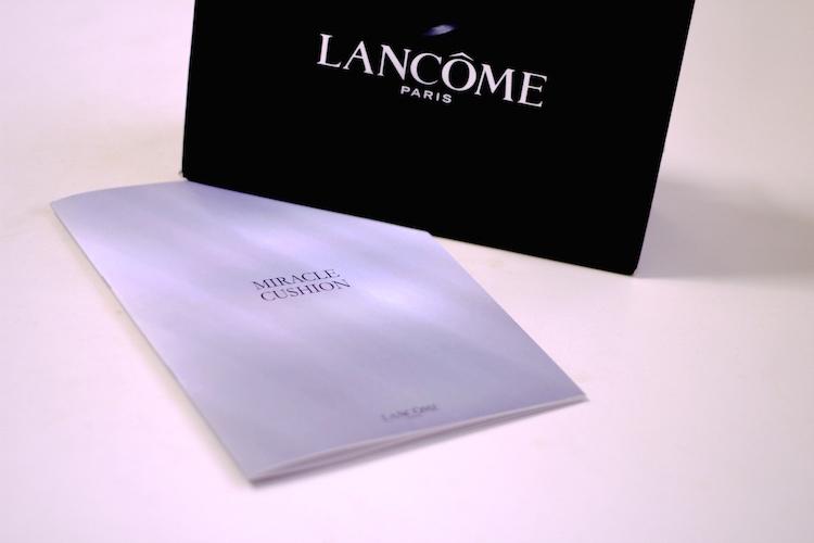 lancome1