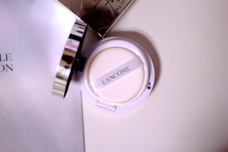lancome19