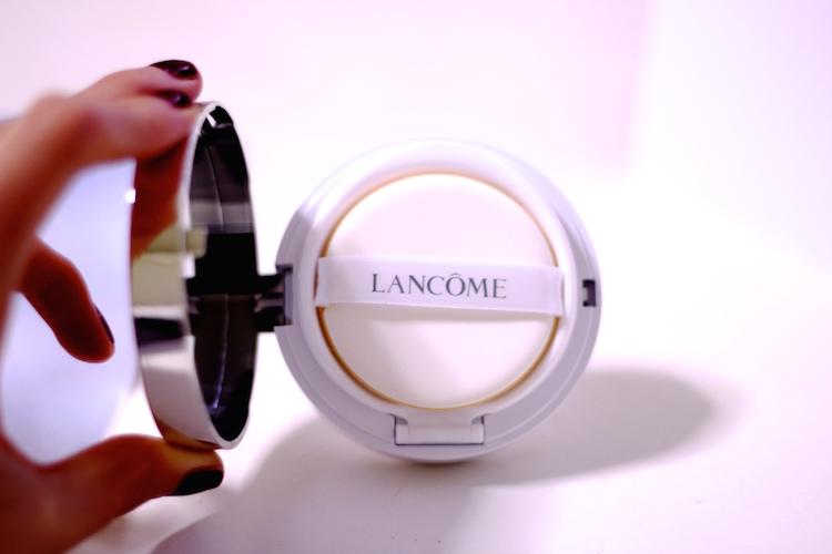 lancome9