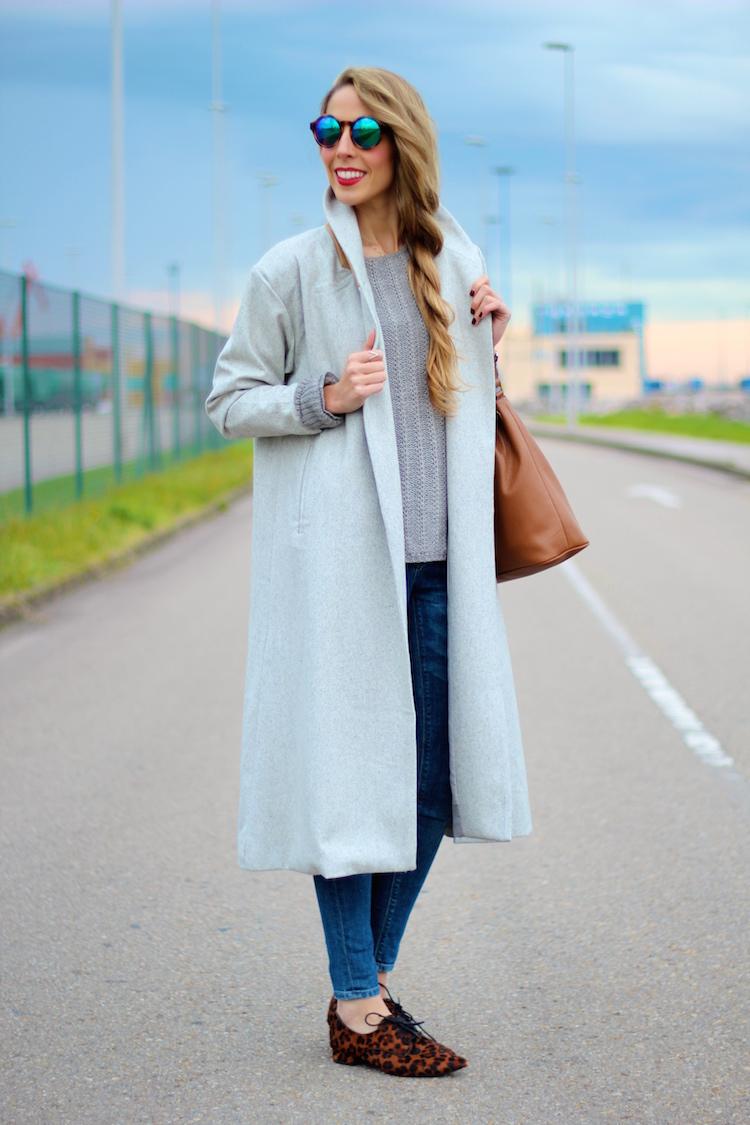 largecoat15