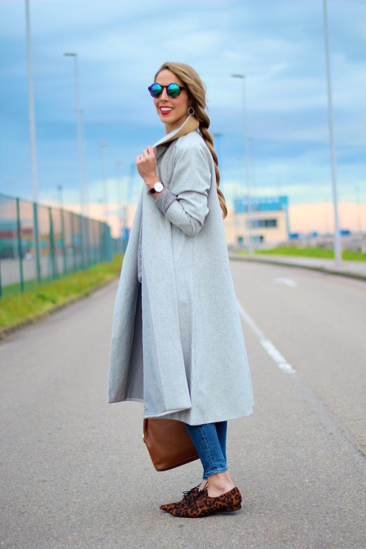 largecoat18