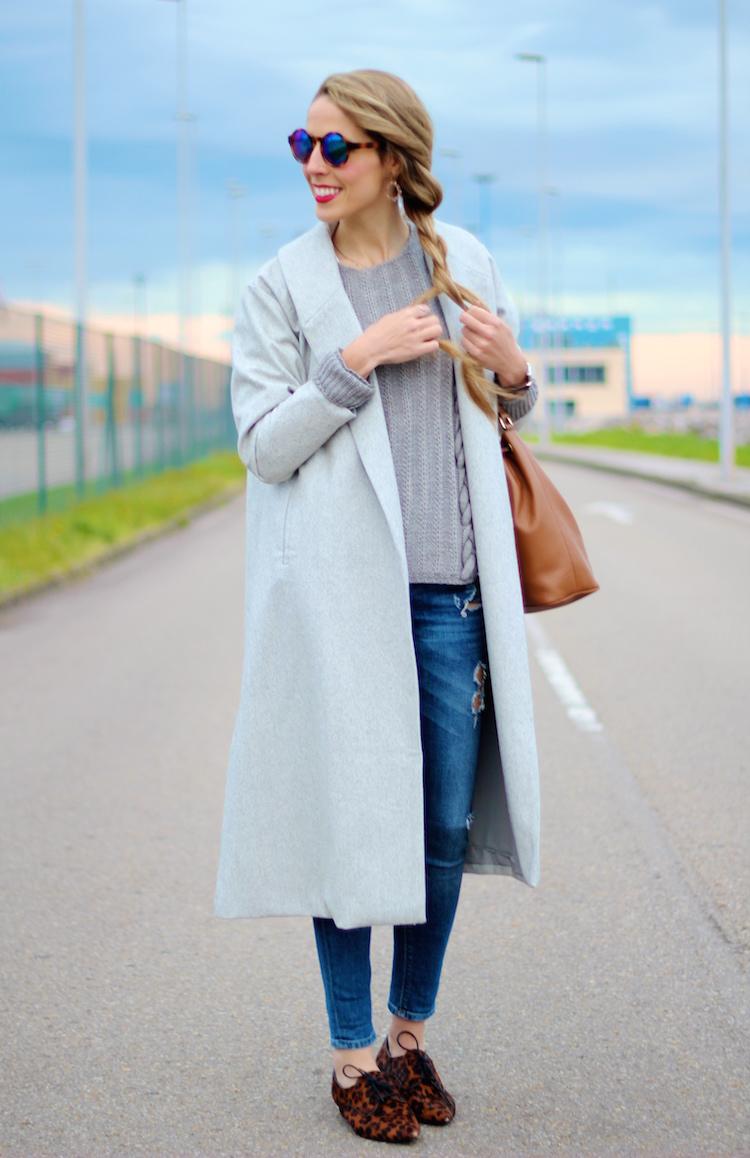largecoat19