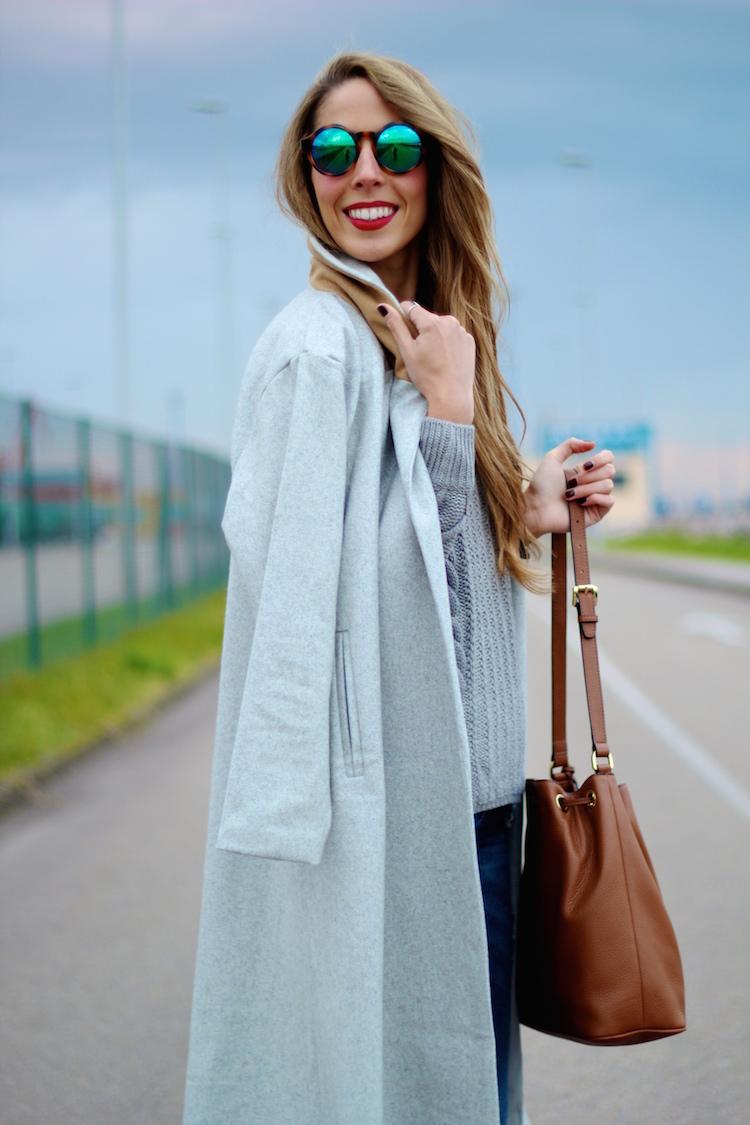 largecoat2