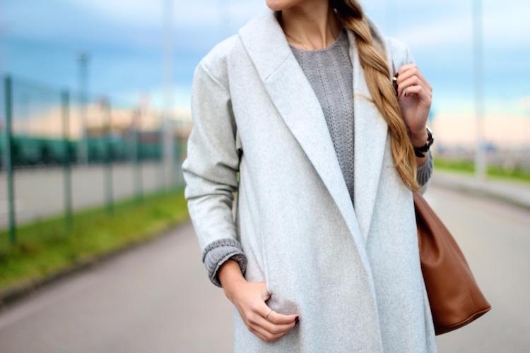 largecoat20