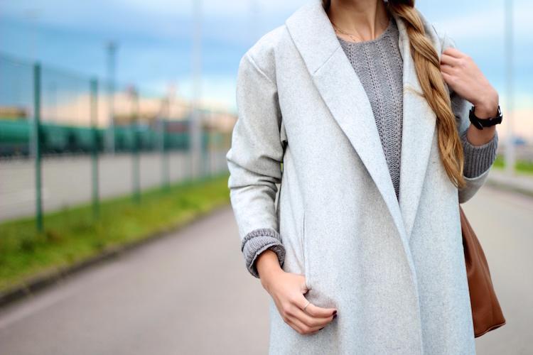 largecoat21