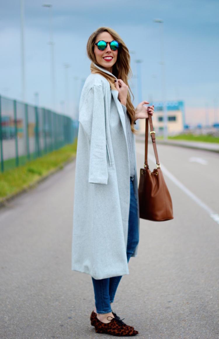 largecoat4