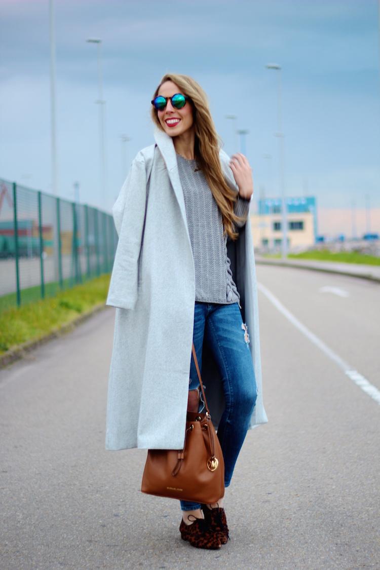 largecoat6
