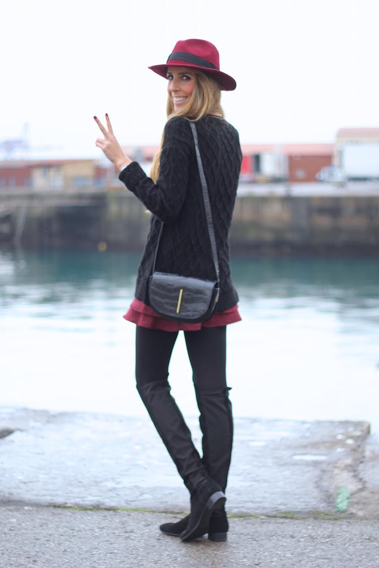 shortskirt10