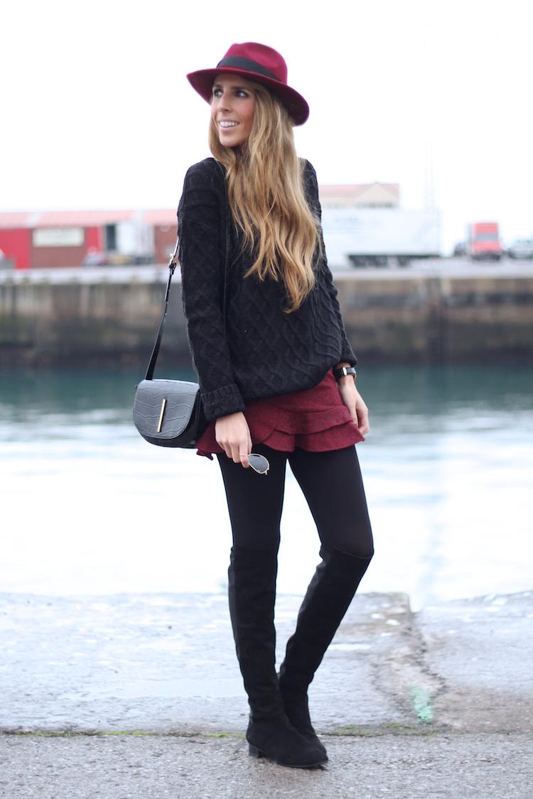 shortskirt13