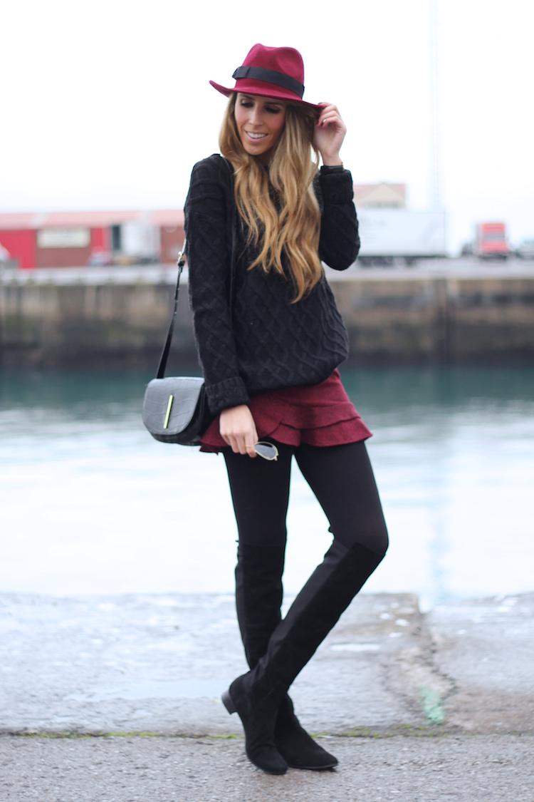 shortskirt15