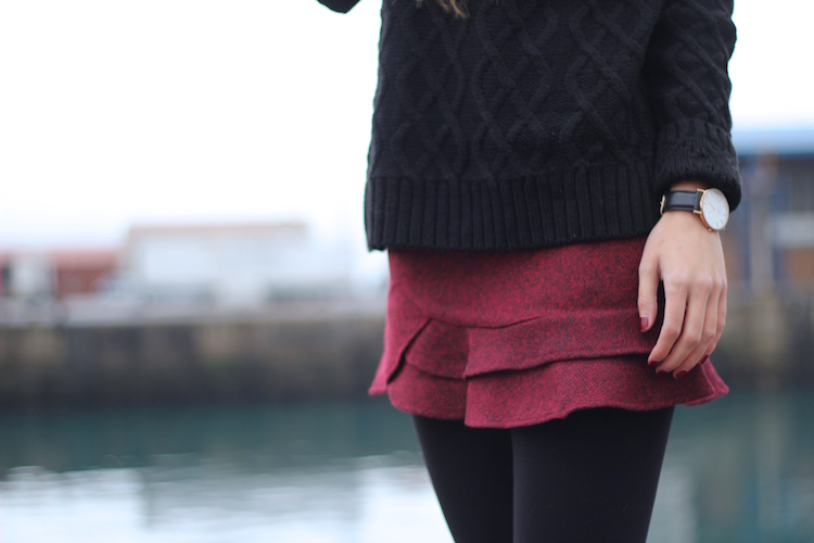 shortskirt19