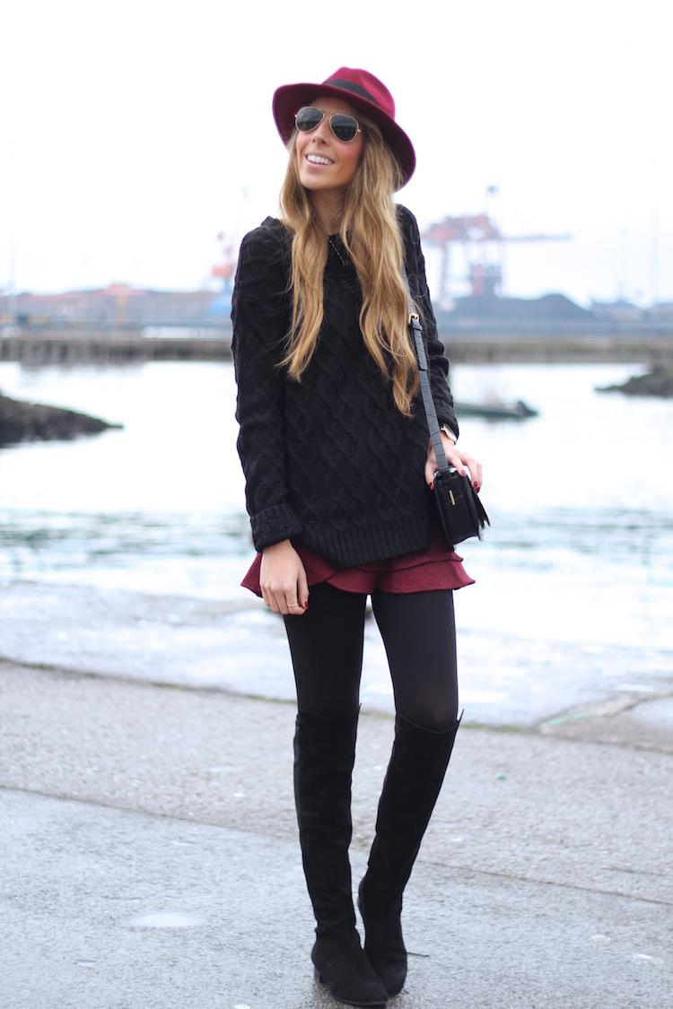 shortskirt2