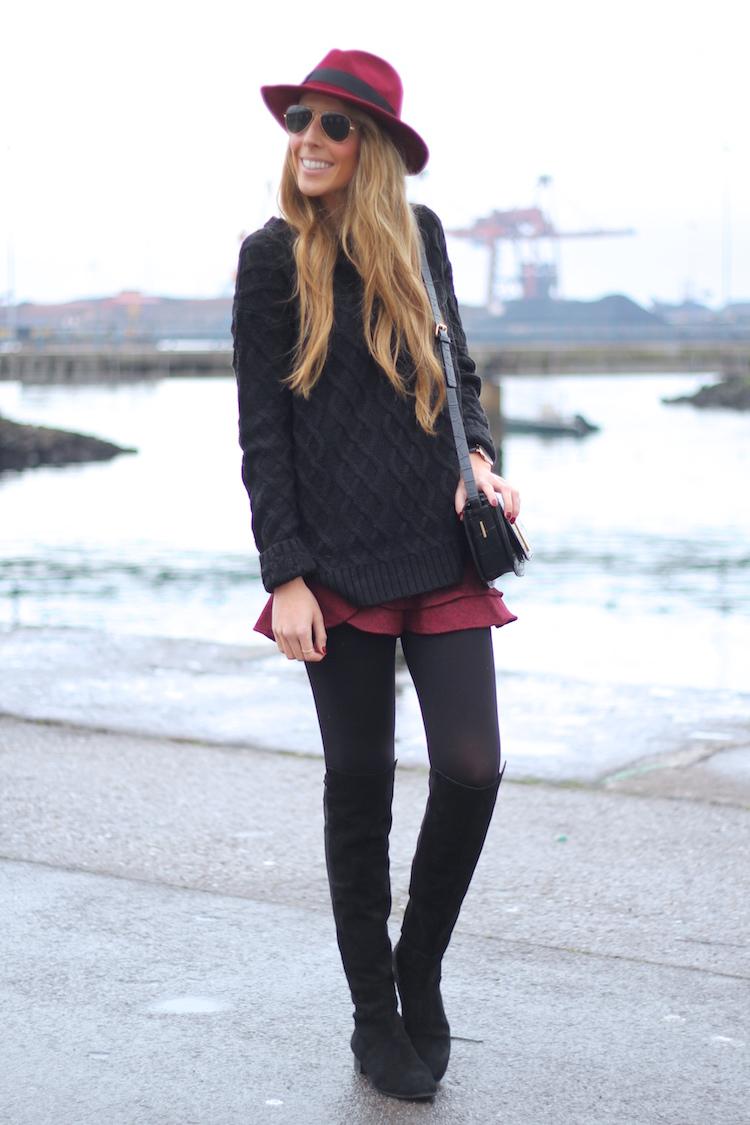 shortskirt3