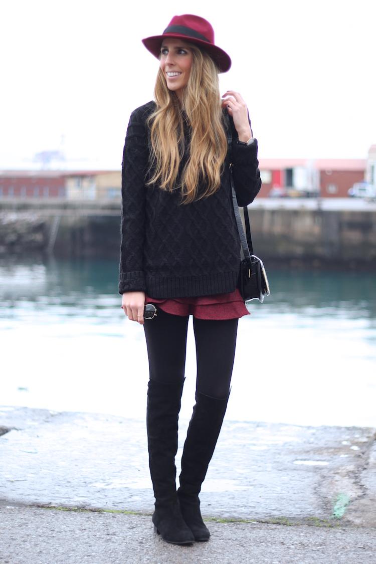 shortskirt4
