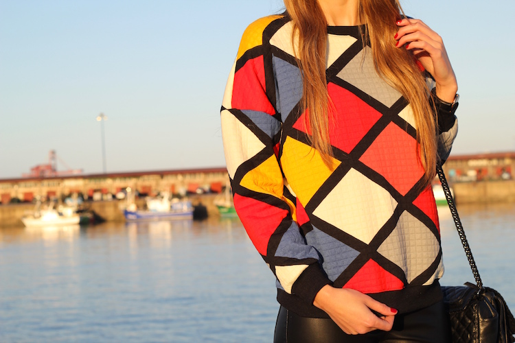 colours8