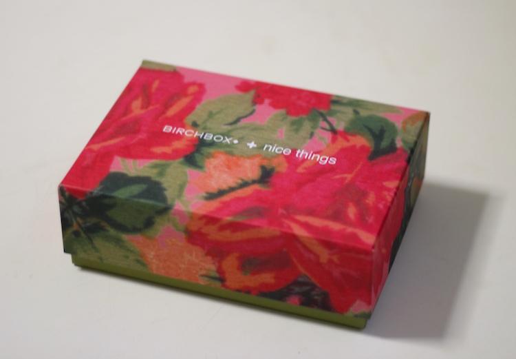 NiceThings & Birchbox-72268-martinas