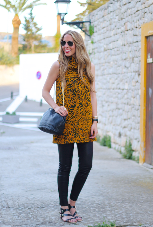 leopard9
