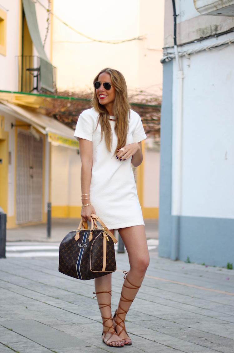 whitestreet1