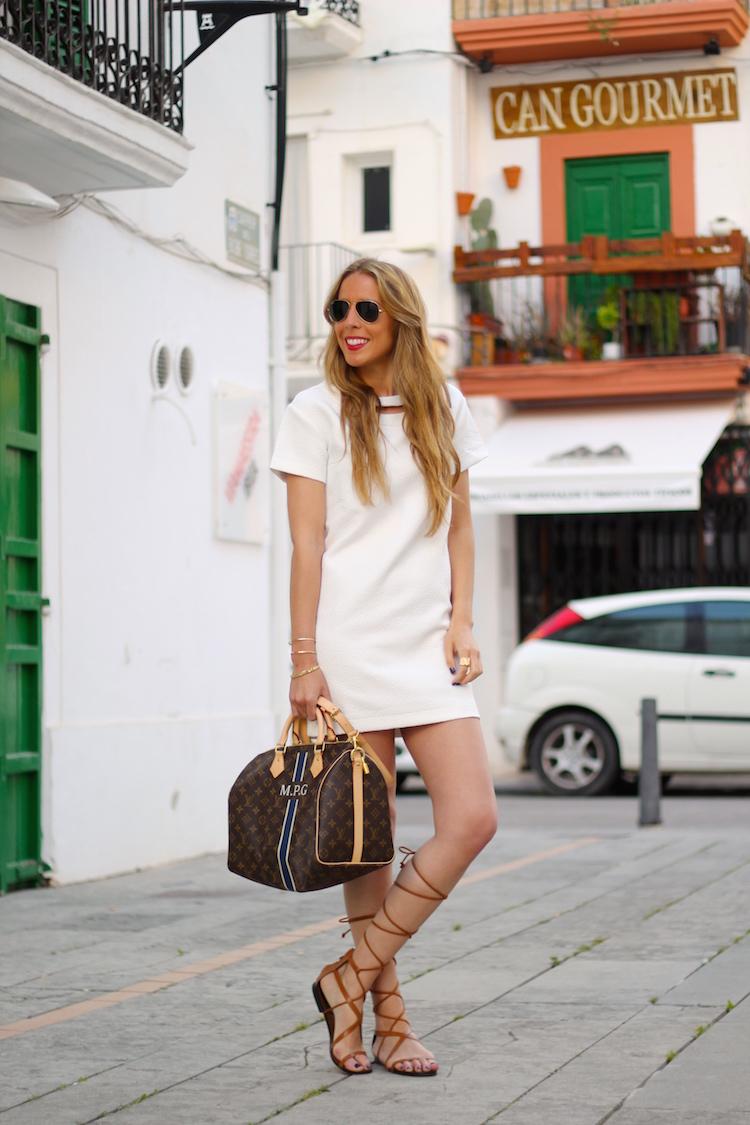 whitestreet2