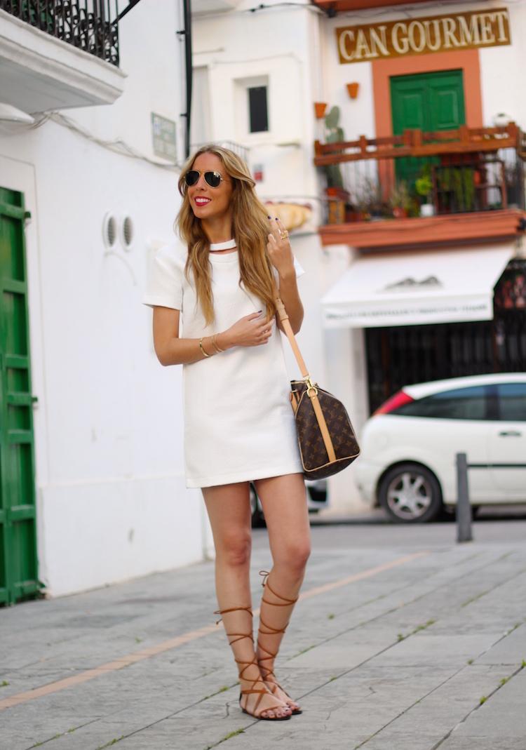 whitestreet3