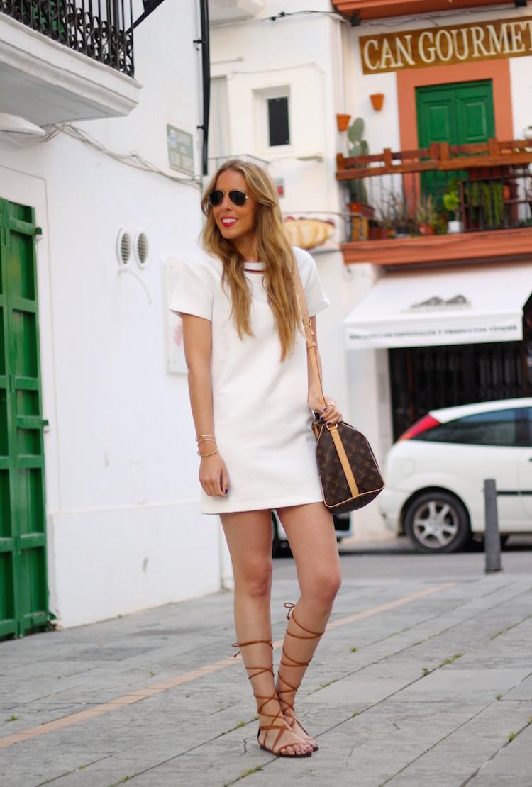 whitestreet4