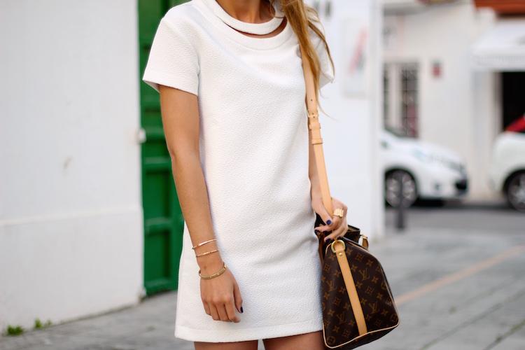 whitestreet6