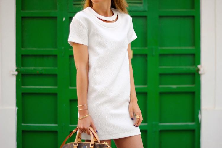 whitestreet9