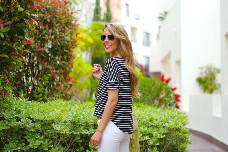 Loving Stripes-72988-martinas