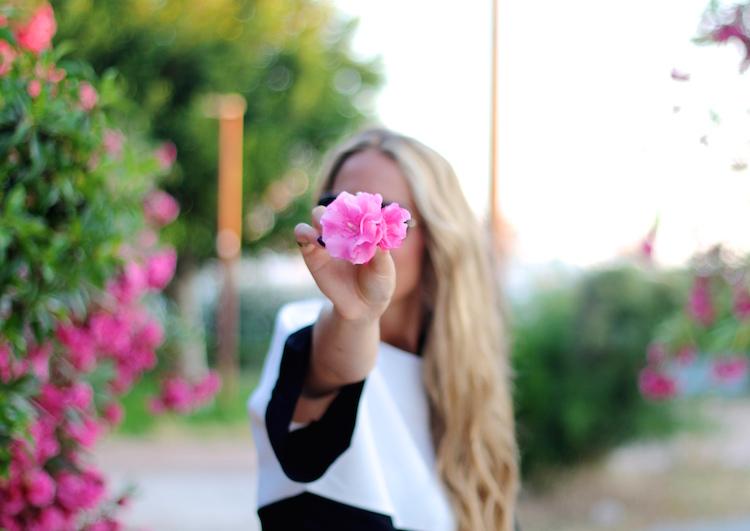 flowersenibiza19