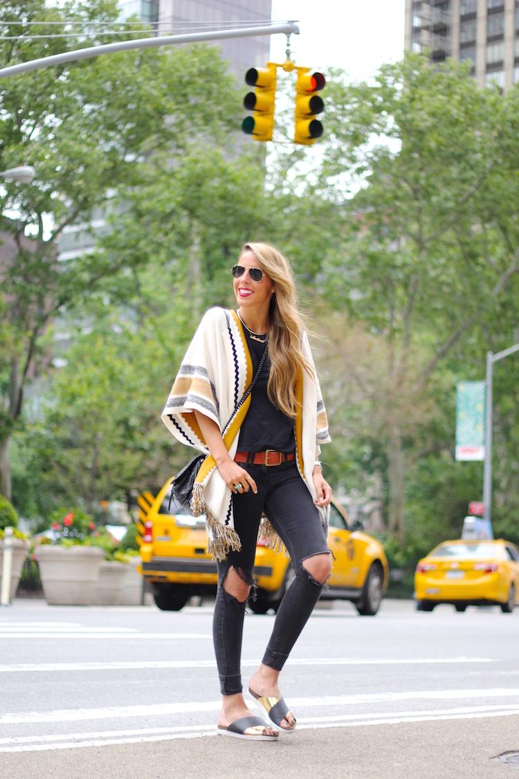 New York-75110-martinas