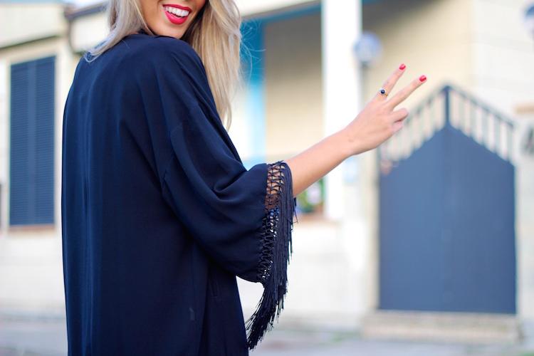 Black Kimono-75450-martinas