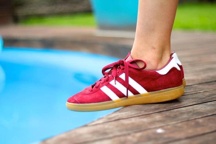 Sneakers-75325-martinas