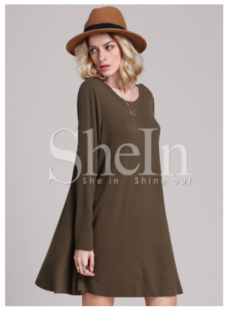 Giveaway with SHEIN-76764-martinas