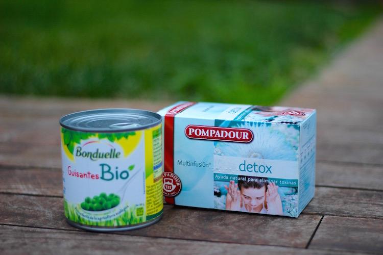 foodbox6