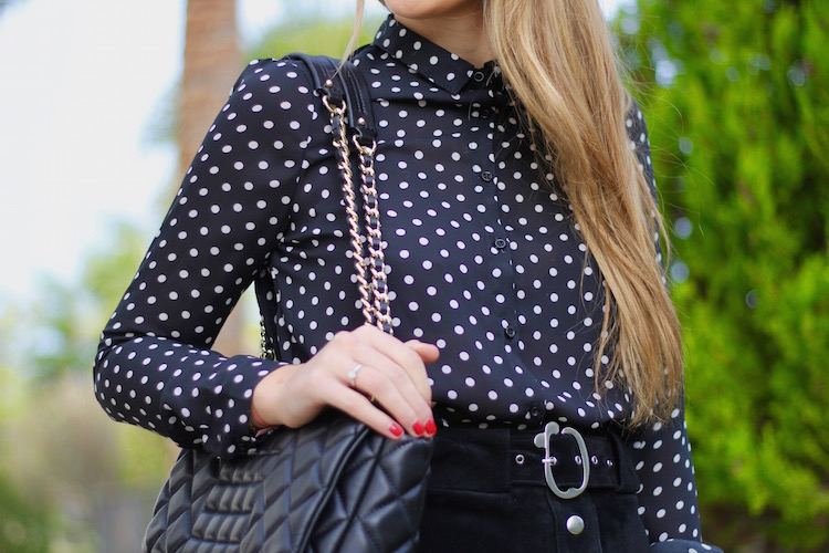 Loving DOTS-77941-martinas