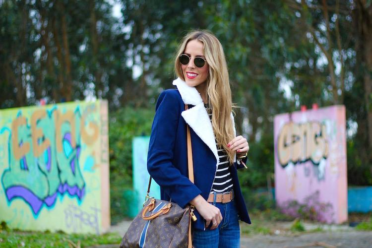 Blue Jeans-78311-martinas