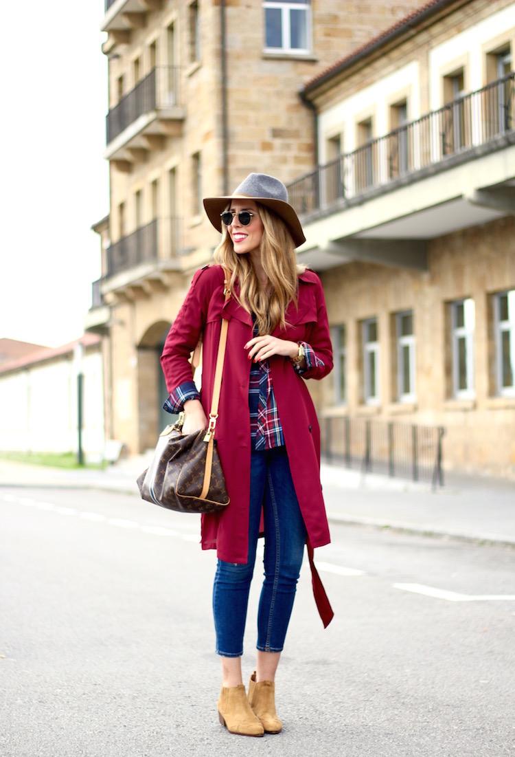 burgundytrench10