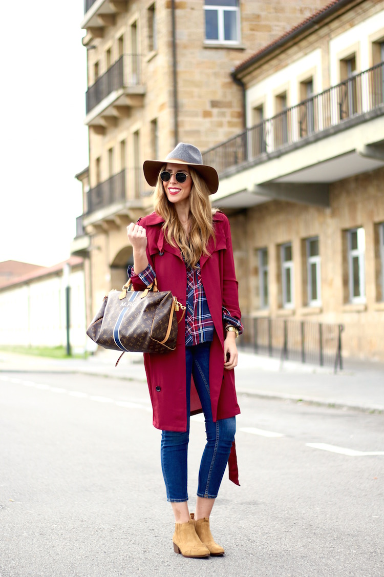 burgundytrench11
