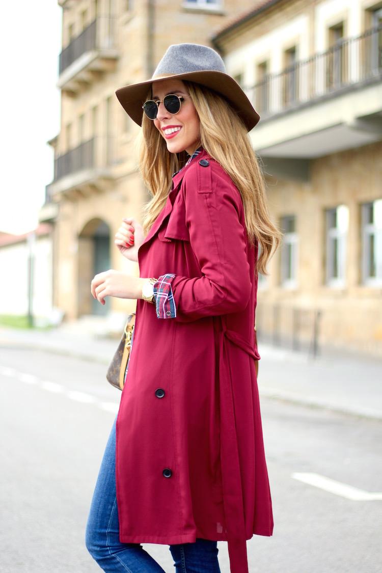 burgundytrench16