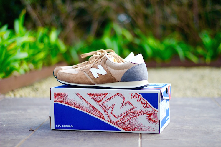 Lovely New Balance-78595-martinas