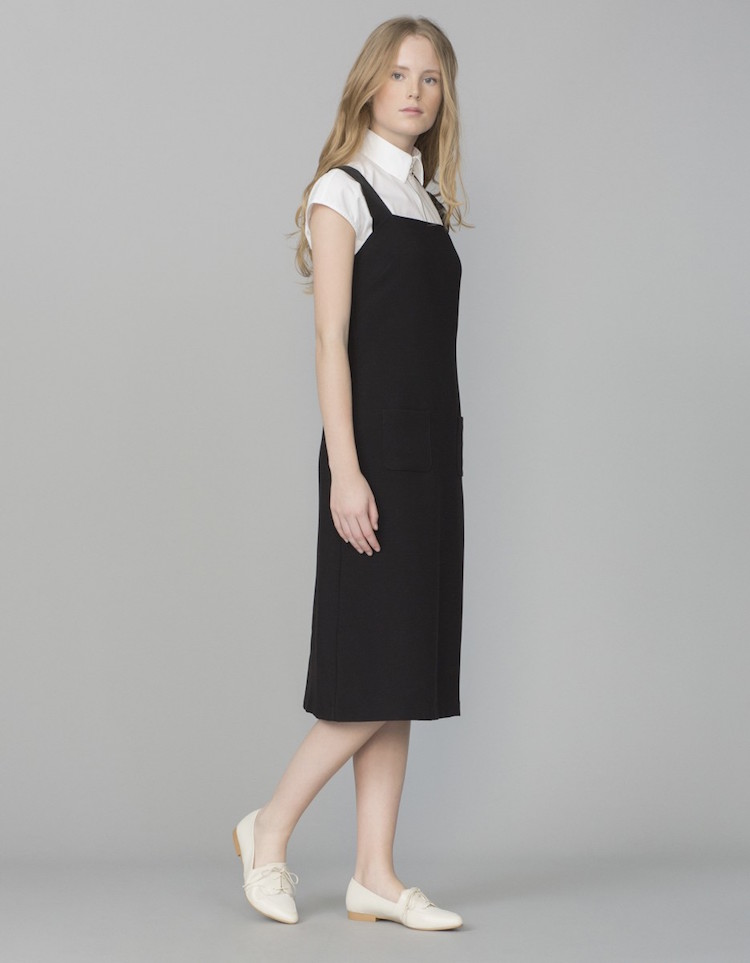 vestidobolsillostiranteancho