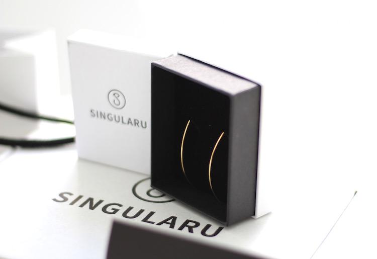 singularu1