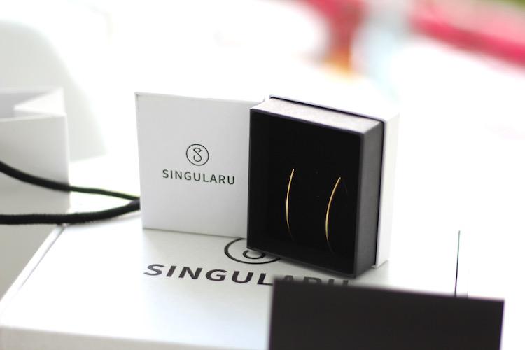 singularu4