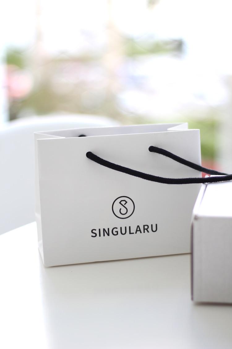 singularu5